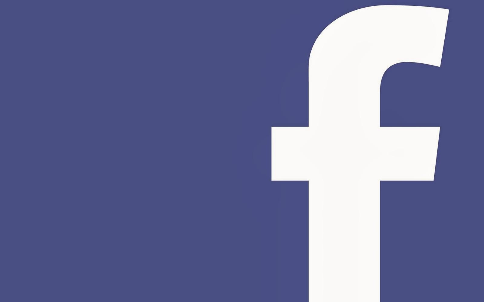 Visita la Página Oficial en Facebook: