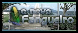 O NOVO FANGUEIRO