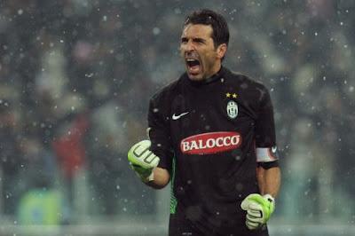 Juventus Udinese 2-1 highlights