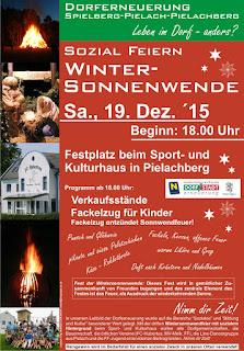 Folder unter: ftp://ftp.hlaysper.ac.at/dorferneuerung/adventmarkt/wintersonnenwende/wintersonnenwende_zweite_2014_email.pdf