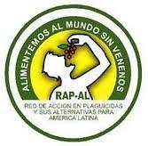 RAP-AL