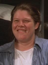 Lois Foraker