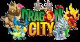 Cidade dos Dragões em Png e Gifs