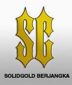 LOGO PT. Solid Gold Berjangka Lampung