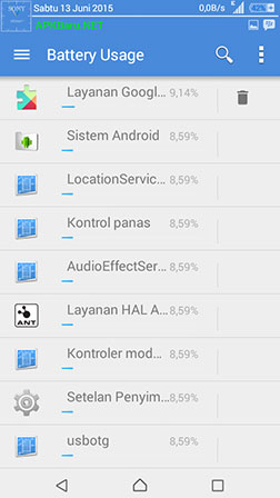 easy uninstaller pro free download