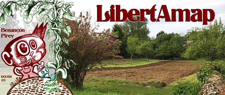 LibertAmap