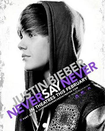 i love justin bieber posters. i love justin bieber posters.
