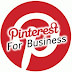 12 Ways to Make Pinterest Work For Your Business