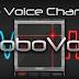 RoboVox Voice Changer Pro v1.8.0 Apk (paid)