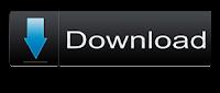 Download B612 V2.4.2 Terbaru