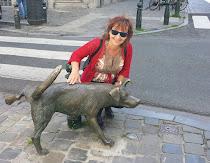 En Bruselas (Bélgica)