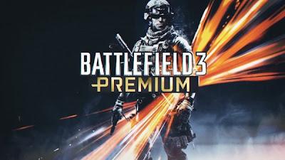 Battlefield Premium (FOTO DIVULGAÇÃO)