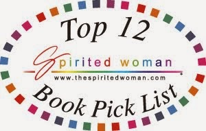 TOP 12 BOOK PICK LIST ~ No More Tears