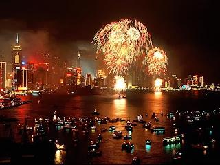 HAPPY NEW YEAR 2014, new year, 2014, new year message, happy new year messages, new year quotes, new year text quotes, New year image, new year logo, New year pictures