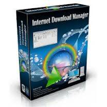 Internet Download Manager 6.15 Build 14 Full Crack and Patch With Keygen Free Download