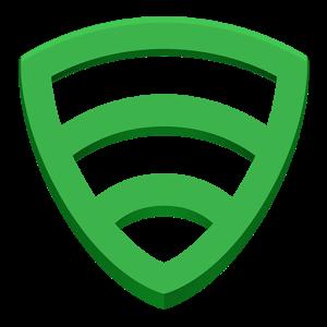 Lookout Security & Antivirus 8.29-5711c50