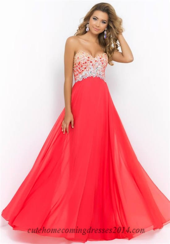 Find girls ideal Prom Dress from trust websites: Find girls ideal ...