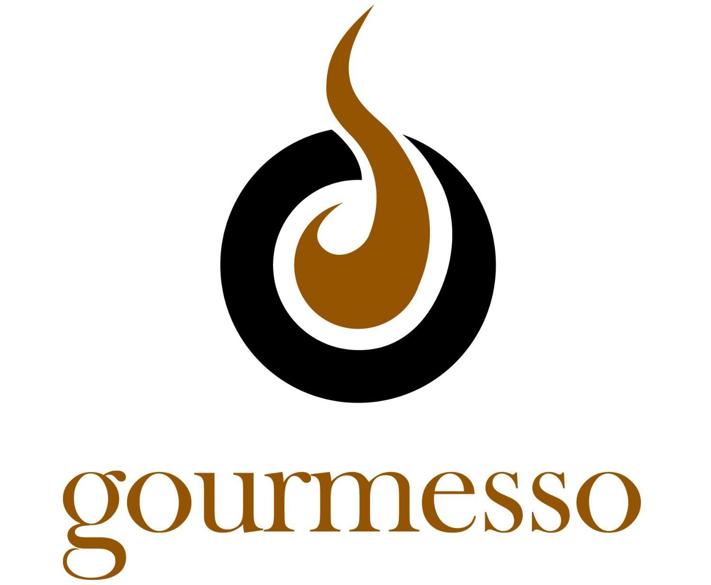 Collaborazione Gourmesso (Amazon-Gourmesso)