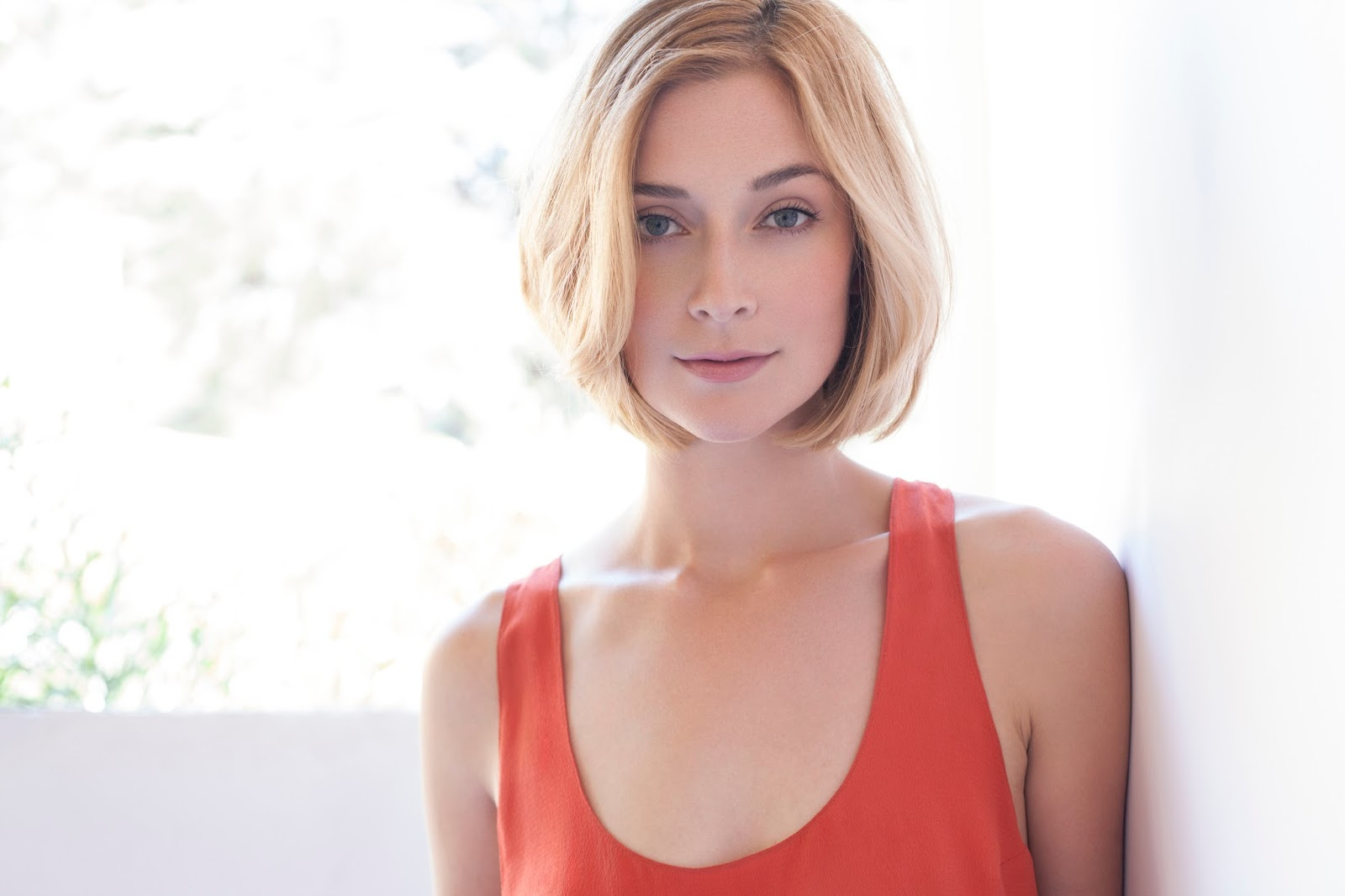 caitlin fitzgerald fotocaitlin fitzgerald husband, caitlin fitzgerald listal, caitlin fitzgerald foto, caitlin fitzgerald height and weight, caitlin fitzgerald imdb, caitlin fitzgerald twitter, caitlin fitzgerald, caitlin fitzgerald instagram, caitlin fitzgerald birthday, caitlin fitzgerald interview, caitlin fitzgerald boyfriend, caitlin fitzgerald bio, caitlin fitzgerald dating, caitlin fitzgerald nudography, caitlin fitzgerald pictures