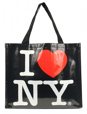 Bag New York3