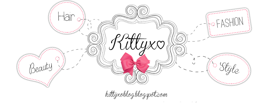 Kittyxo