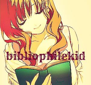 http://bibliophilekid.blogspot.com
