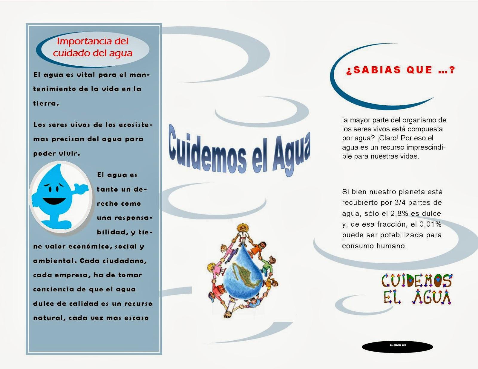 Dibujos De Nivel Inicial Mejor Conjunto De Frases | apexwallpapers.com