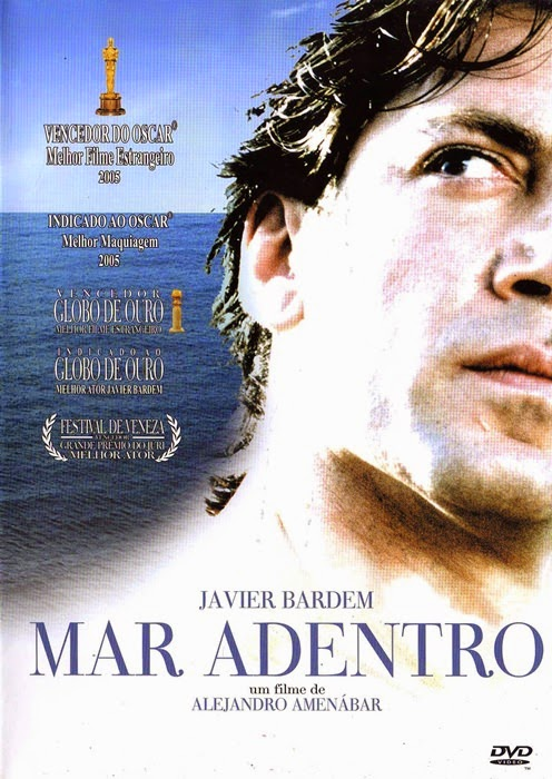 2005 oscar en iyi yabanci film odulu the sea inside mar adentro