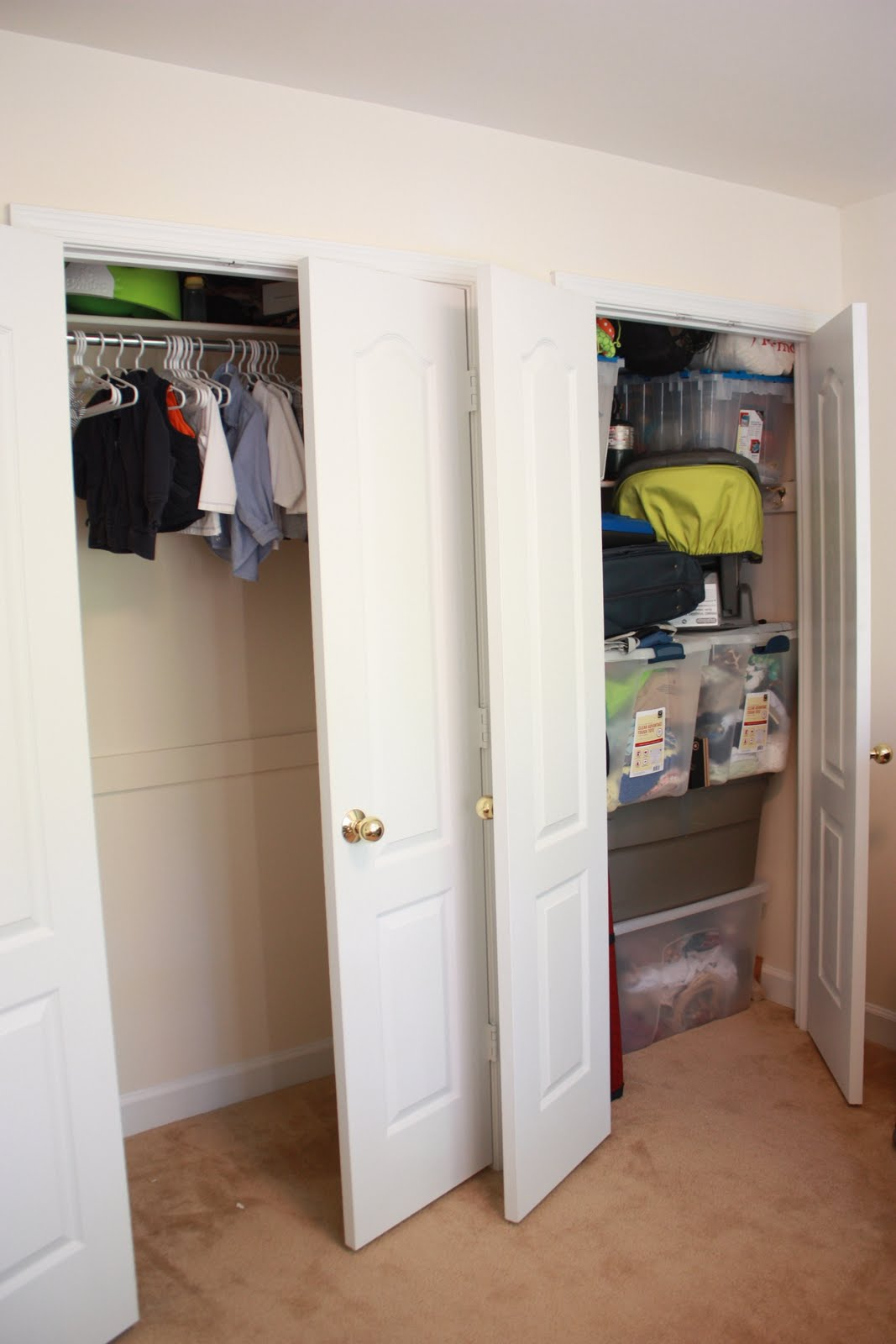 putting then corner in organizers small wardrobe and the bedroom pretty pin add try bed a of as for use room inside closet platform