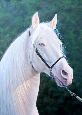 pinturas-cabezas-de-caballos