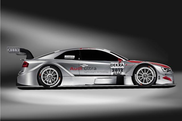 Patrocinadores Sport Cars