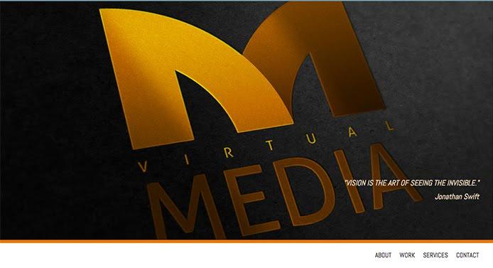 VirtualMedia.ie