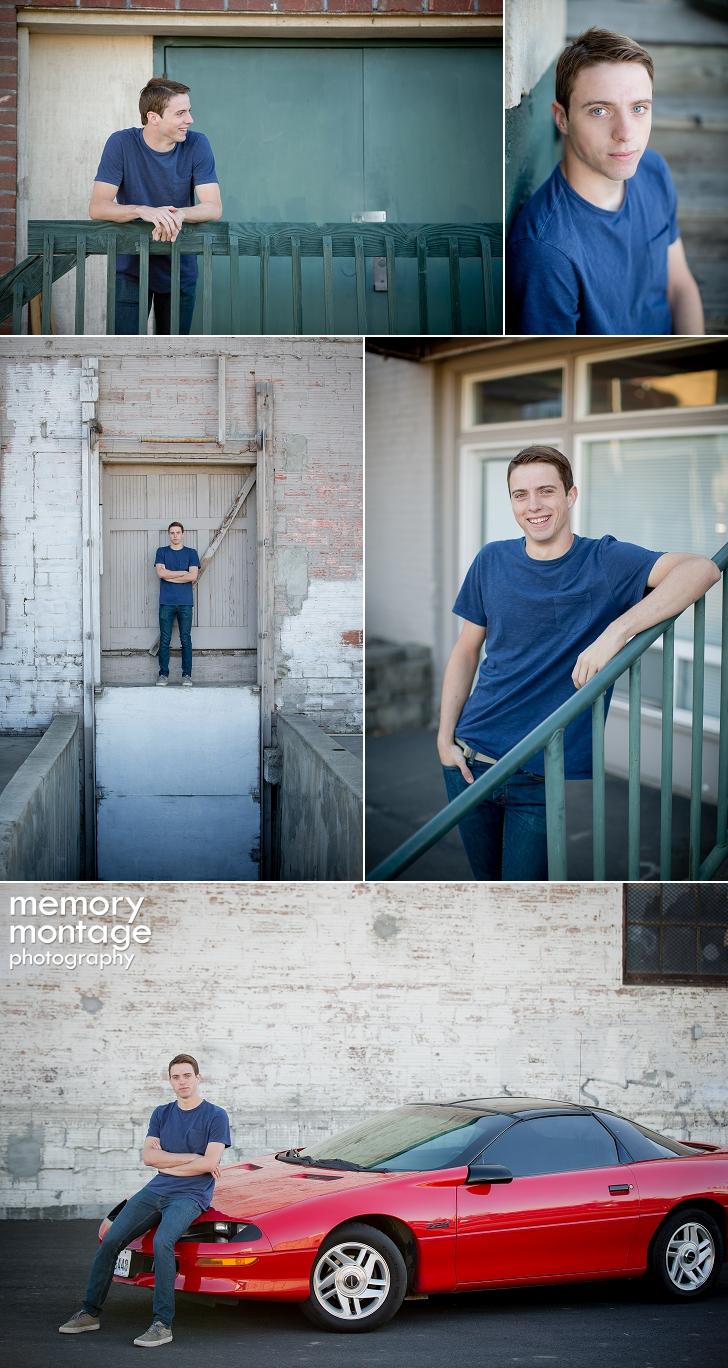 Cole, senior portraiture, senior portraits, Yakima Senior Photography, Yakima Senior Photographers, Senior boy poses, Memory Montage Photography, www.memorymp.com