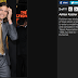 Huffington Post Features Ashton Kutcher's IMTA Celebrity Discovery Story!