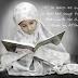 Cahaya Qur'ani