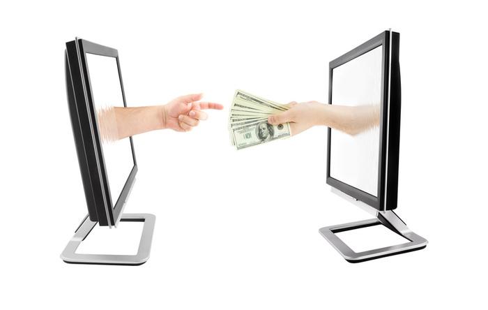Amandysha dos reglas que quiz no conozcas sobre las for Transferencia bancaria