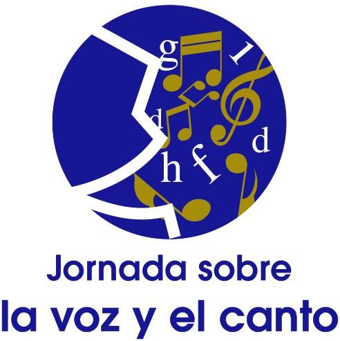 Casting internacional anual de canto moderno