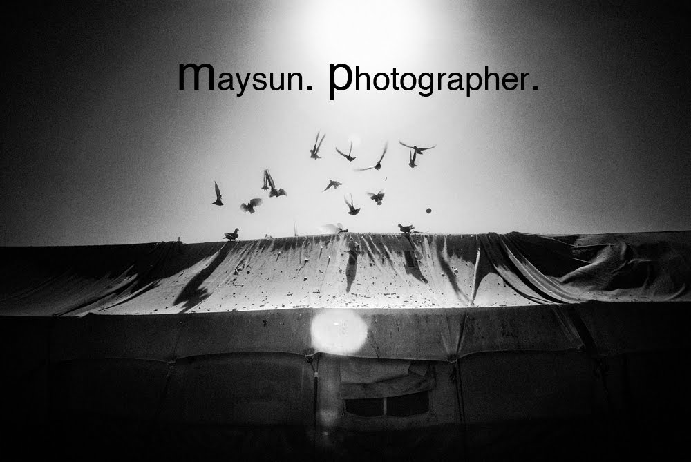 Maysun Photography