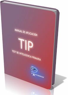 psicologia-TIP-test de inteligencia-prueba-primaria