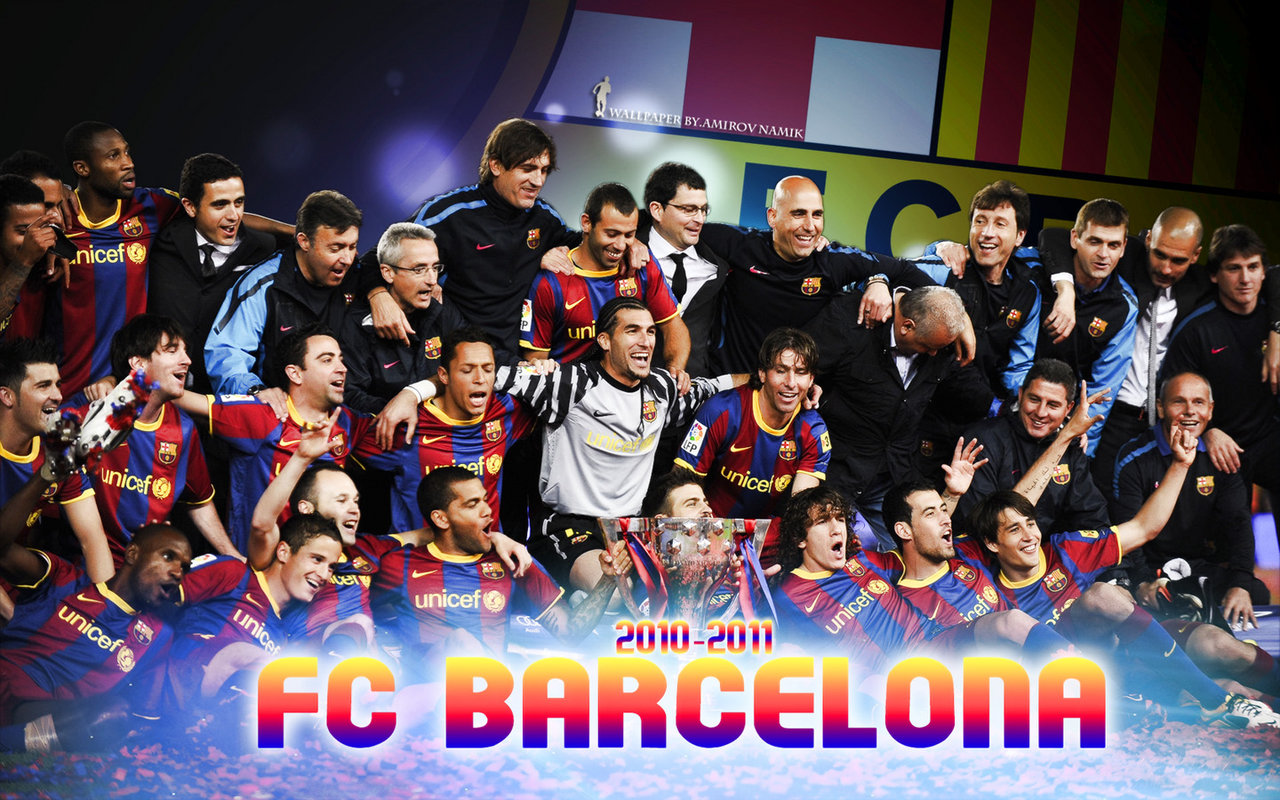 http://3.bp.blogspot.com/-9O9bBq5yWZQ/UBjvwLAnNCI/AAAAAAAAR9g/7hutj4oNIxI/s1600/fc-barcelona-player-wallpaper_328-in-2010-2011.jpg