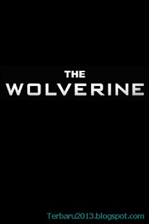 The Wolverine 2012