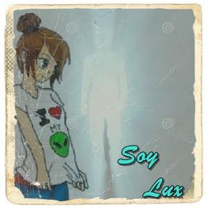 Yo Soy Lux