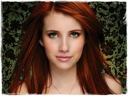 Lily Aidrea-ként