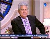 برنامج العاشرة مساءاً مع وائل الإبراشى - حلقة يوم السبت 13-9-2014