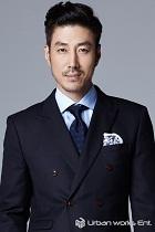 Biodata Yoon Tae Young pemeran Yoon Sang Min