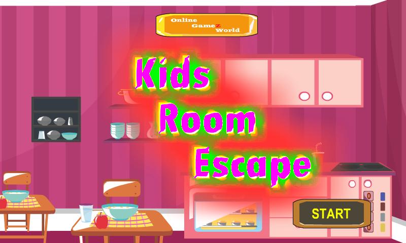 Solucion Del Juego Room Escape