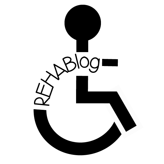 rehaBlog