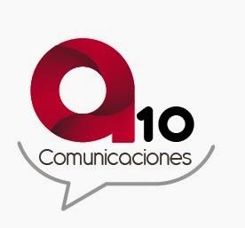 A10 Comunicaciones