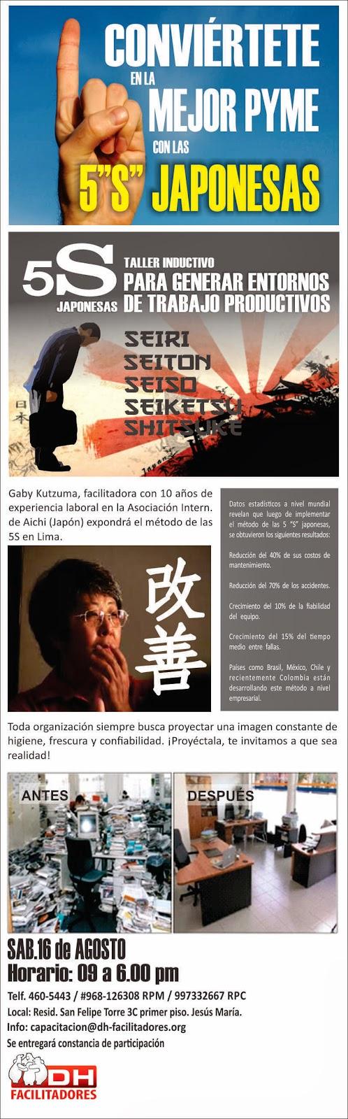 http://www.dh-facilitadores.org/index.php?option=com_content&view=article&id=5537:las-5-qsq-japonesas-para-generar-entornos-de-trabajo-productivos&catid=40:dh-facilitadores&Itemid=78