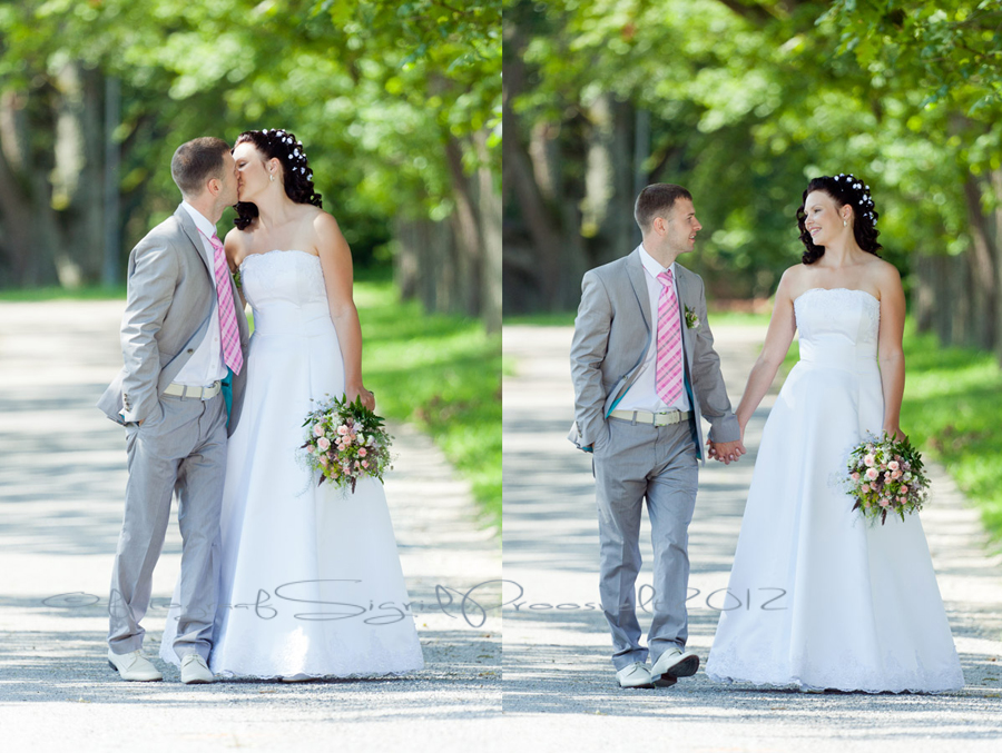pruutpaar-jalutab-suudlus